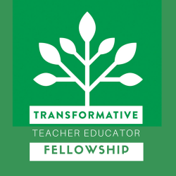 EDUCATOR Fellowship